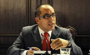 La Diputación de Soria debate sobre la situación de la provincia y los proyectos pendientes