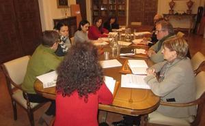 El Ayuntamiento de Zamora recibirá 12.000 euros del pacto de Estado contra la Violencia de Género