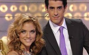Víctor Janeiro y Beatriz Trapote, padres de nuevo
