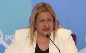 El Partido Popular de Soria celebra los 40 años de Constitución homenajeando a todos sus alcaldes