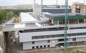 La Junta aprueba inversiones sanitarias en Salamanca por más de 34,4 millones de euros