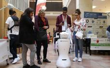 Startup Olé quiere alcanzar los 30.000 asistentes y la presencia de 120 países