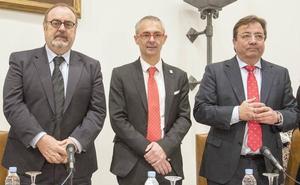 «Si se vuelven a dar las circunstancias hay que aplicar el 155 en Cataluña»