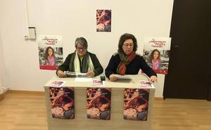 Cáritas de Ciudad Rodrigo rebaja el número de familias pero no el de personas atendidas este año