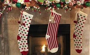 Comparte con nosotros las fotos de tu árbol de Navidad