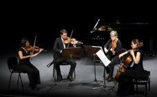 La Filarmónica cumple cien años