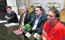 Los promotores del proyecto de Medina que anuló el TSJ lo modificarán para sacarlo adelante