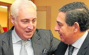 Concepción lamenta que no se haya invertido «un solo euro» en oficinas para las víctimas
