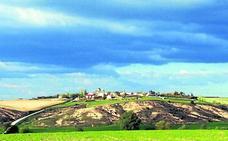La Junta autoriza el uso de suelo rústico para instalar un aula arqueológica en Vellosillo