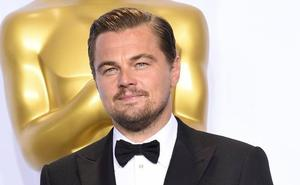 DiCaprio tendrá que devolver un Oscar de Brando