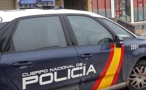Ingresa en prisión un hombre por agredir sexualmente a una menor de 14 años en Zamora