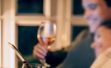 El vino, el mejor aliado contra el resfriado, según una investigación recogida por la revista 'Science'