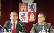 «Colaboraremos con la justicia y no consentiremos irregularidades»