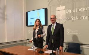 La Salina aumenta en 2,5 millones de euros el presupuesto para 2019