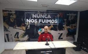 Las bajas obligarán a Calderón a hacer cábalas para formar un equipo