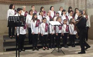 Los coros del ciclo Convivir Cantando se oponen a la nueva gestión del proyecto