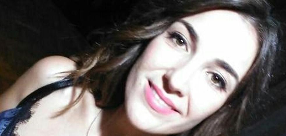 Buscan a una joven zamorana desaparecida en Huelva