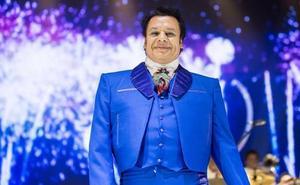 La noticia que ha revolucionado México: «Juan Gabriel está vivo y volverá a cantar»