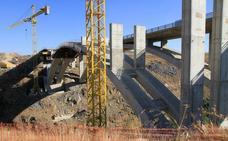 El Ayuntamiento pedirá explicaciones al Gobierno por las obras de la SG-20
