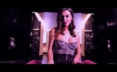 La polémica acompaña al primer 'single' de Sofía Suescun