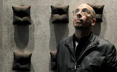 Jorge Volpi: «'La Micropedia' fue el gran proyecto narrativo de Ignacio Padilla»
