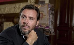 El Norte de Castilla publica el domingo una amplia entrevista con el alcalde de Valladolid
