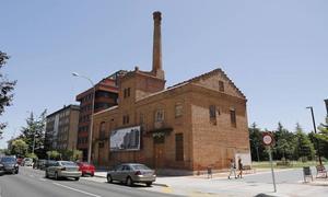 Visto bueno a la compra de la Alcoholera de Palencia