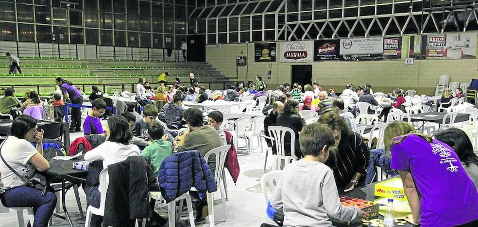 Competencia insta a Ludolaguna a abrir el evento a la participación de todas las tiendas del sector