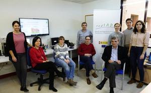 Salamanca, puntera en la investigación dentro de Atención Primaria