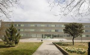 Un reto de la Yutera de Palencia a la bodega Vega Sicilia, primer premio de investigación