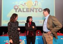 Foro Segovia Talento