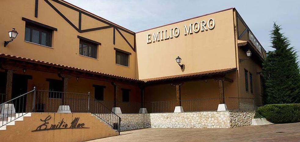 Emilio Moro 2016, mejor vino de la Ribera del Duero para el diario 'The New York Times'