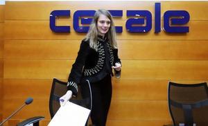 La implantación de planes de igualdad alcanza a una de cada tres empresas de Castilla y León