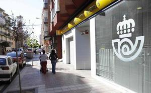 Correos instala en Valladolid buzones especiales para enviar las cartas a los Reyes Magos