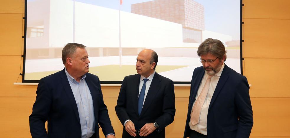 Nace la asociación 'Itinerarios Sefardíes de Castilla y León' para mantener y recuperar el legado judío