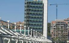 El Museo de la Ciencia de Valladolid repartirá mañana martes 500 entradas gratuitas