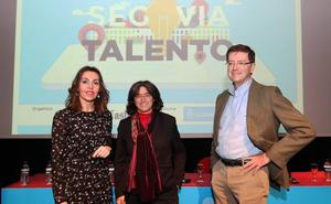Segovia afronta el reto de retener el talento para impulsar su desarrollo