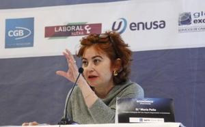 El ICEX advierte de que «hay que aumentar la cifra de empresas exportadoras» de la región