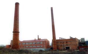 El Ayuntamiento de Palencia confía en que las obras de La Tejera se retomen a finales de 2019