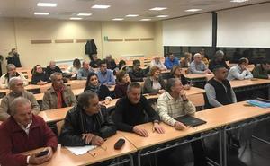 2.147 expedientes se han tramitado a través de la sede electrónica de Ciudad Rodrigo este año