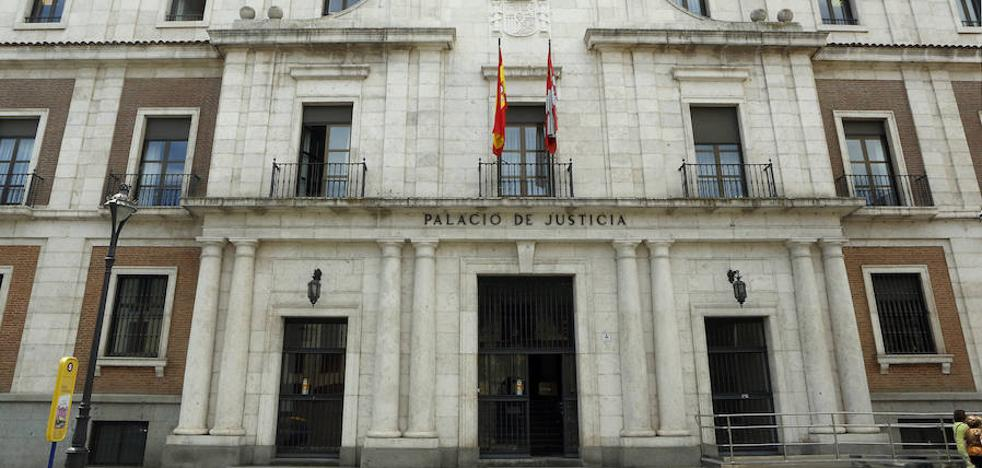 Juicio hoy en Valladolid contra dos acusados de traficar al menudeo con cocaína y heroína en distintos barrios