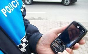 Dos opositores a la Policía Local de Segovia rechazados repetirán la prueba de personalidad por orden del TSJ