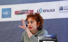 Castilla y León debería «aumentar la cifra de empresas exportadoras»