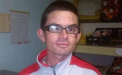 Aparece el vecino con discapacidad de Villabrágima que había desaparecido en Valladolid