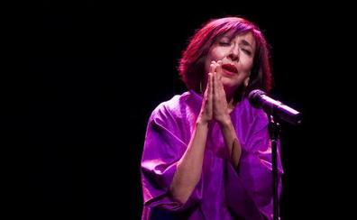 El MUSAC decicará dos exposiciones a Channa Horwitz y Fátima Miranda