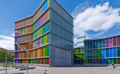 La historia del perfomance en el franquismo y la transición, en el MUSAC en 2019