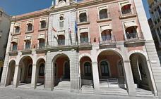 El Ayuntamiento de Zamora decreta tres días de luto oficial por la muerte de Laura Luelmo