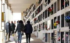 Las muertes no naturales se disparan un 28% en Salamanca en tan solo un año