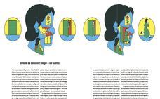 Feminismo más allá de Frida Kahlo