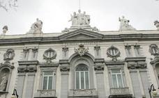 La banca debe devolver las cláusulas abusivas con el interés legal desde la firma del crédito
